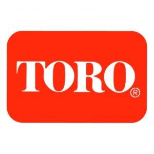 toro 1 111943